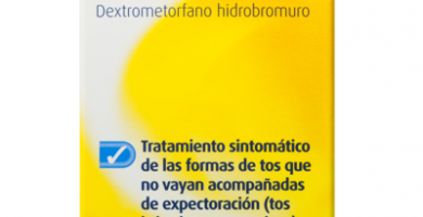 bisolvon-antitusivo-2mg